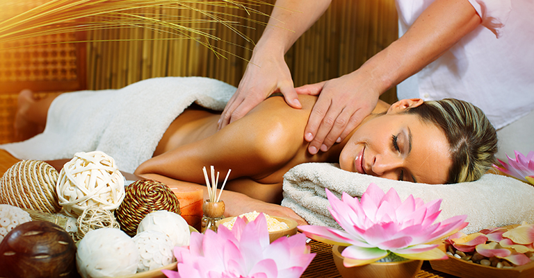 massage-therapies