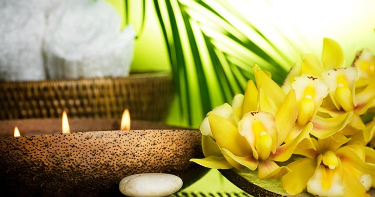 mauri-massage