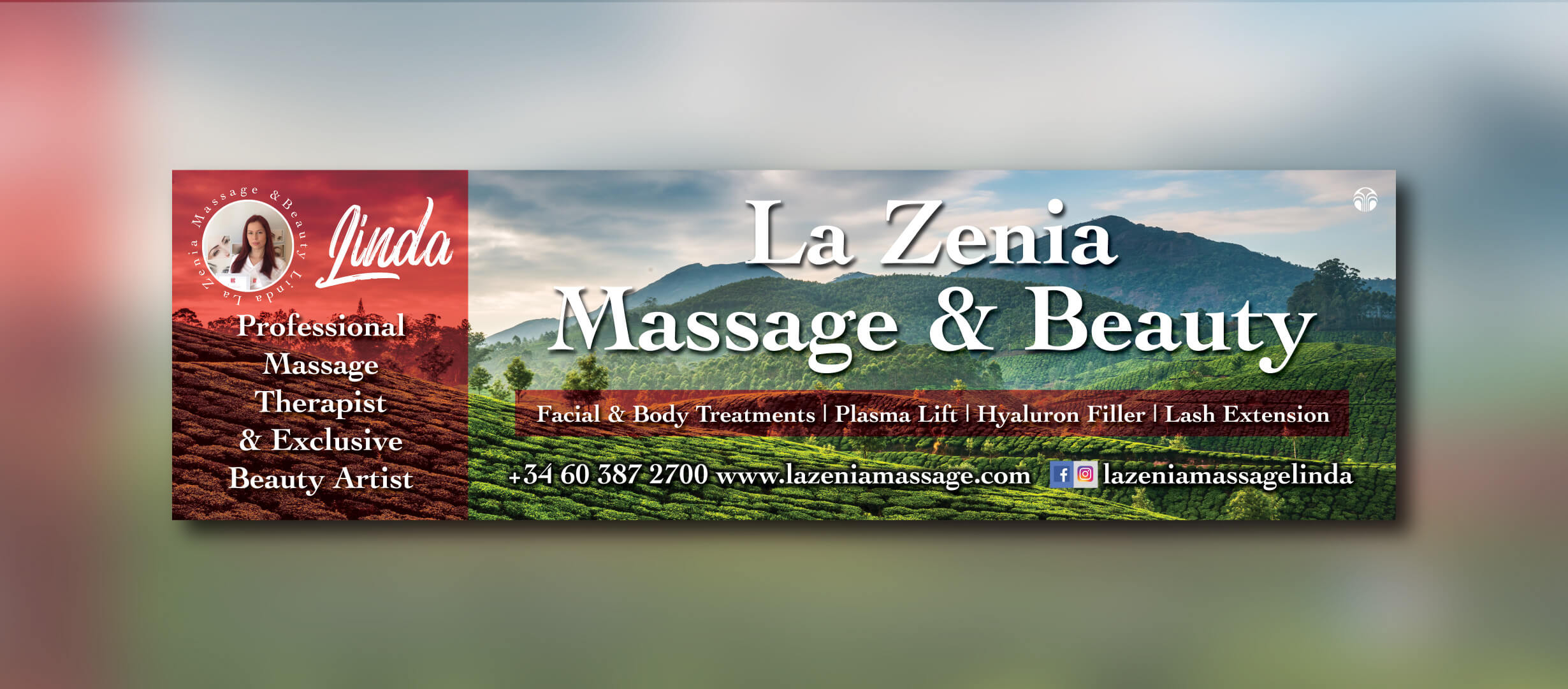 lazeniamassage_slider_FB_cover